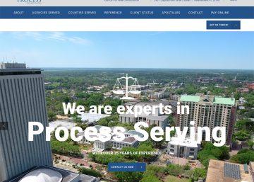KD Process - WPTallahassee, Tallahassee Web Design
